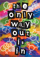 only-way-in-is-out
