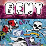 Bent Cover