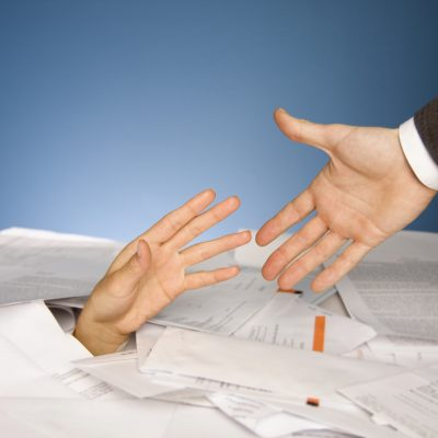 tax-prep-help-assistance-options